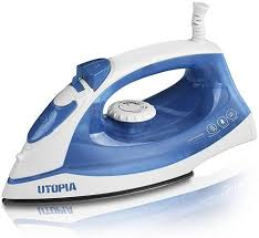 Colorado Travel Irons images Ironing out the details the 6 best travel irons for your next trip jpg