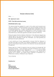 Business Request Letter Template by 9 Business Letter Sample Doc Musicre Sumed