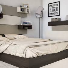 Bedroom Fun Ideas Couples Couple Games Questions Sharing Room With Newborn Ideas Couples
