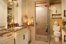 Cost To Remodel Bathroom Shower Estimated Cost To Remodel Bathroom Shower Installation Cost