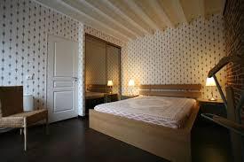 chambre d hote houlgate plante interieure fleurie pour chambre d hote houlgate beau les 40