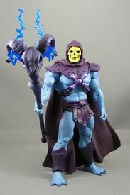 masters of the universe skeletor classic muscle men u0027s