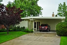 carport designs attached house bolukuk us