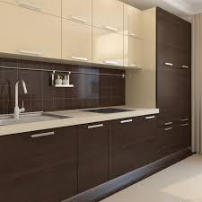 latest kitchen designs photos latest kitchen designs for a trendy lifestyle blogalways