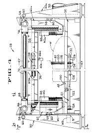 patent ep0242507b1 submarine weapon handling system google patents