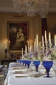 esszimmer auf englisch 237 besten manor living bilder auf aussen