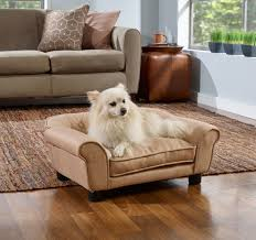 dog beds made out of end tables dog beds made out of end tables amazoncom chic home ann harbor piece