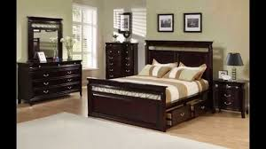 Nice Bedroom Furniture Bedroom Furniture Sale Bedroom Furniture Salem Oregon Youtube