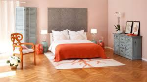 grand tapis chambre enfant grand tapis chambre amazing chambre adulte blanche ides pour votre