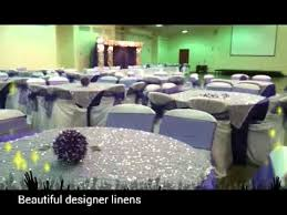 quinceanera decorations for tables wedding quinceanera decorations
