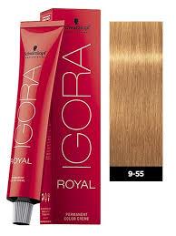 can you mix igora hair color schwarzkopf igora royal hair color 9 55 free shipping