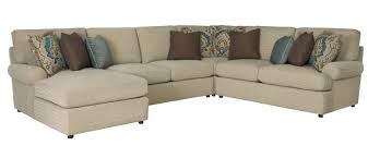 Pottery Barn Similar Furniture Perrin Sectional Bernhardt Furniture Avail Hov Very Popular