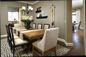 how to decorate dining table decorating a dining table best home design ideas sondos me