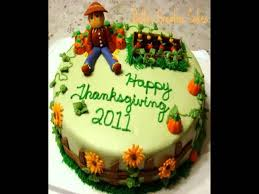 Thanksgiving Cake Decorating Ideas Best Fall Cake Decorating Ideas Youtube