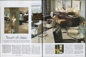 Home Design Magazines Usa by Leroy Belle Interior Design Trends Magazine U2013 Usa Home