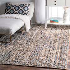 white area rug 8x10 rug designs