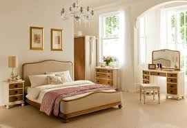 Bedroom Furniture Stores Nyc White Style Bedroom Furniture Cheap Happysmart Me