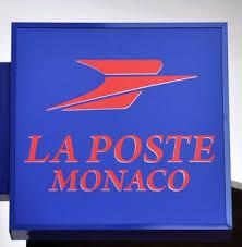 bureau de poste 14 fermeture des bureaux de poste de la principauté le lundi 14 juillet