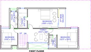 car dealer floor plan companies images home fixtures decoration
