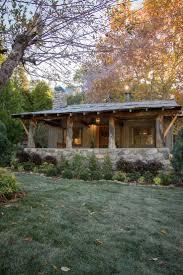 Katrina Cottage 1130 Best Cottages Images On Pinterest English Cottages Homes