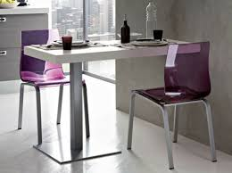 table cuisine bar table haute bar cuisine awesome table haute bar pas cher pour idees