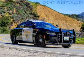 chp west valley on twitter
