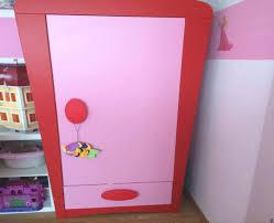 ikea drehstuhl kinderzimmer drehstuhl fur kinder test im fuaball design ein absoluter