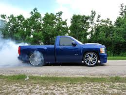 chevy truck with corvette engine 2008 chevrolet silverado masterpiece equipped with corvette z06