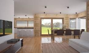 inspiring narrow contemporary house plans photo home plans