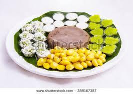 cuisine khmer khmer food stock images royalty free images vectors