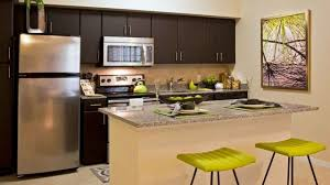 Gourmet Kitchen Islands by Reviews Mosaic At Miramar Town Center Luxury Apartments