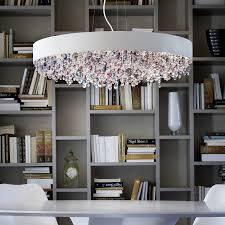 H Sta Schlafzimmer Lampen Kronleuchter U0026 Lüster Glanzvolles Licht Im Raum