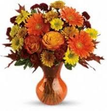 fall flower arrangements fall flower arrangements the flower shoppe ridgecrest ca