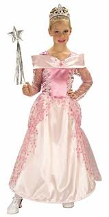 victorian costumes halloween 16 best costumes u0026 gear images on pinterest children costumes