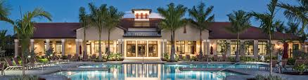 Naples Florida Luxury Homes by Artesia Naples Wci Communities Offering New Home Construction