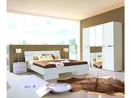 chambre dado canape de chambre site canape design chambre complete canape de
