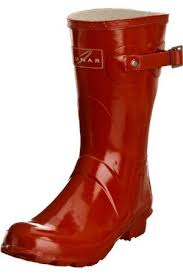 buy boots sweden sweden boots for compare prices and buy
