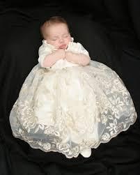 catholic baptism dresses catholic baptism dresses criolla brithday wedding the
