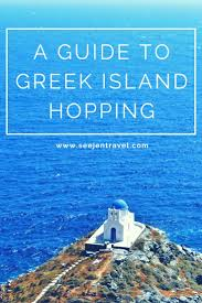 rhodes travel guide book a home away from home a guide to greek island hopping