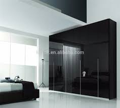 modular bedroom wardrobe modular bedroom wardrobe suppliers and