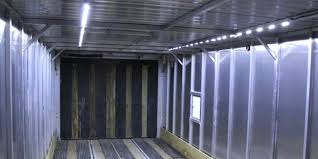 enclosed trailer interior light kit our led kits undercover lights