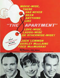 the apartment december 24th 2012 the apartment 1960 the league of dead films