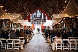 wedding venues in detroit wedding blue dress barn rustic wedding venue chicago weddings in