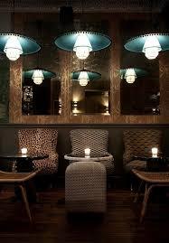 Bar Interior Design Ideas Chic Bar Interior Design Hungarian Wine Bar Interior Design Ideas
