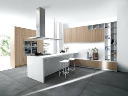 Italian Kitchens Pictures by Tiles Italian Tile Murals Kitchen Italian Tile For Kitchen