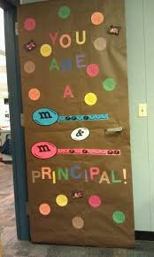 day door decorations s day classroom ideas school and