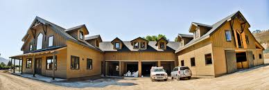 beautiful horse barn house combo plans photos 3d house designs bar house barn combo floor plans