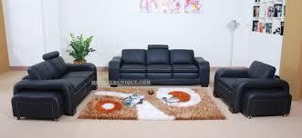 canap 3 2 cuir canapé cuir ensemble canapé cuir 3 2 1 places pas cher mobilier