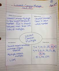 runde u0027s room math journal almost sundays