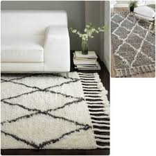 10 By 13 Area Rugs 248 Best Area Rugs Images On Pinterest